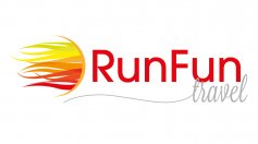 RunFun Travel