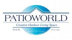 Patioworld