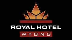Wyong - The Royal Hotel