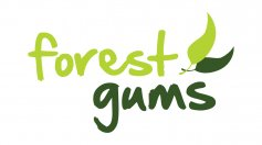 Forest Gums Estate