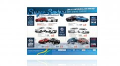 Central Coast Motor Group