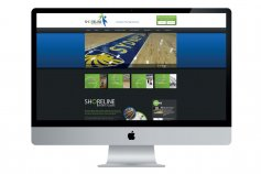 Shoreline Sports Floors