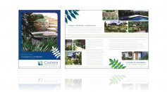 Costata Landscape Design