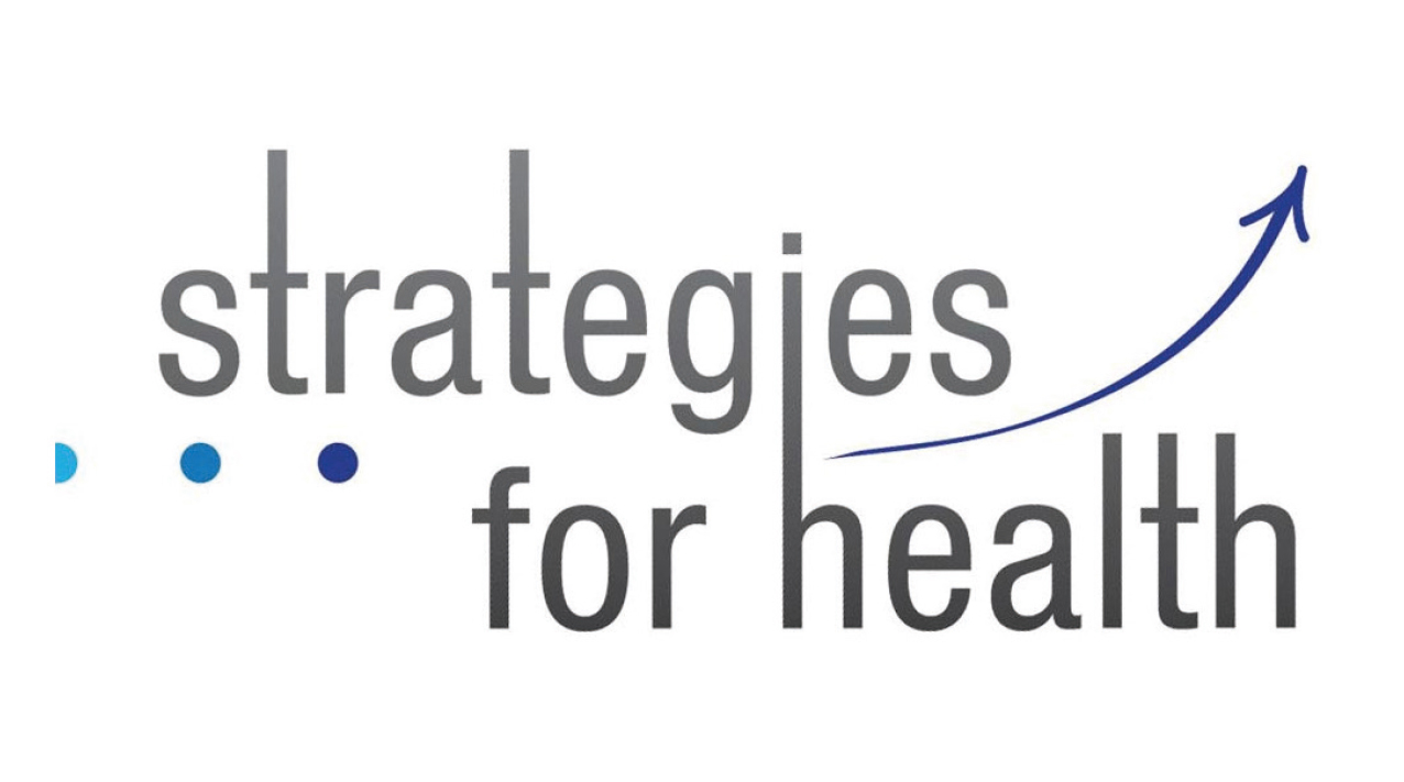 Strategies For Health
